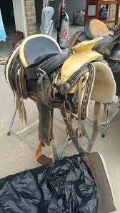 Horse Saddle by Horse Saddle For Sale In Lake Dallas Tx 5miles Buy And Sell