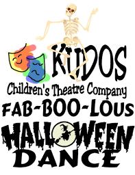 performing arts classes drama classes kudos children u0027s theatre