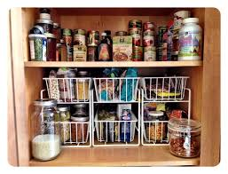 Ikea Pantry Shelf 100 How To Organize The Kitchen Cabinets How To Organize