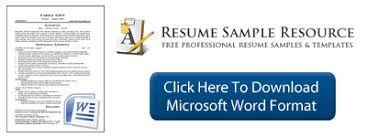 Free Templates For Resume Writing Professional Resume Writers Raleigh Nc