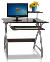 Space Saving Office Desk Interior Computer Furniture For Small Spaces And Desk Bedroom