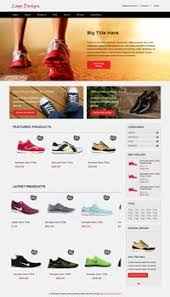 desirewebworld ecommerce template ecommerce website template