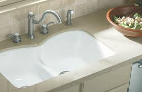 Swanstone Kitchen Sinks Reviews 3 Charming Idea Slow Kitchen Sink Drain Clogged Bathroom Solutions