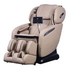 osaki os pro maxim massage chair rc willey furniture store
