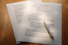 Should I Put Volunteer Work On Resume 4 Ways To Jazz Up Your Résumé On Careers Us News