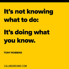 best 31 tony robbins quotes that will give meaning to your