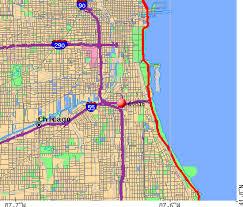 chicago zip code map 60616 zip code chicago illinois profile homes apartments