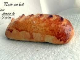 amour de cuisine chez ratiba au lait petits pains au lait moelleux fait maison par amour