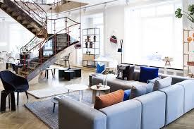 home interior shop interior design interior design furniture store inspirational home