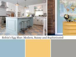 blue grey yellow color palette home design u0026 architecture