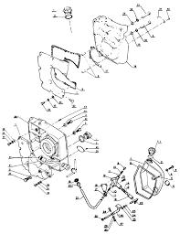 tank parts diagram how a tank works u2022 sharedw org