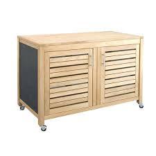 rangement cuisine alinea alinea meuble de cuisine cheap meuble de rangement cuisine alinea