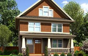 house plans with detached garage and breezeway detached garage house plans edmonton home desain 2018