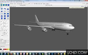 3d Home Design Software Free Download For Windows 8 64 Bit Google Sketchup Download
