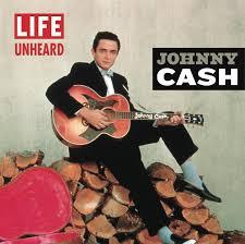 johnny johnny unheard