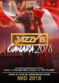 film comme narnia jazzy b home facebook
