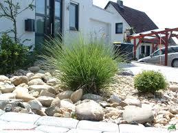 gartengestaltung mit steinen und grsern gartengestaltung mit steinen und gräsern