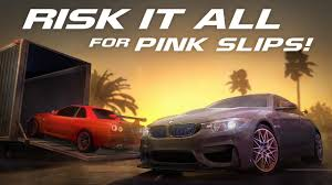 expensive pink cars racing rivals android apps on google play