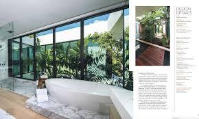 100 florida design s miami home and decor florida