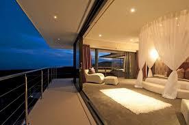 Contemporary Luxury Bedroom Design Inside Luxury Bedrooms With Ideas Design Bedroom Mariapngt