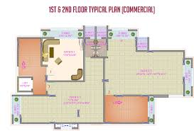 200 sq ft 1 bhk 1t apartment for sale in mehta amrut plaza thane