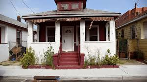 the slow resurgence of the rockaway bungalow curbed ny