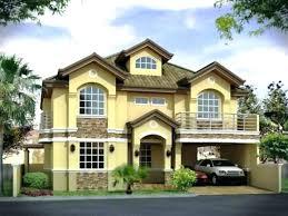 architectural design homes architectural design of houses sencedergisi com