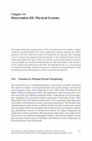 Resume Examples How To Write A Book Analysis Essay Literature     Resume Examples Service For You Undergraduate Dissertation Literature Review     how to write a