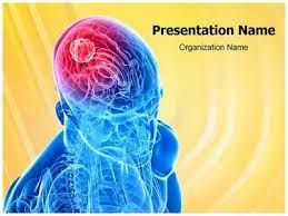 templates for powerpoint brain brain powerpoint templates free download lbimaging us
