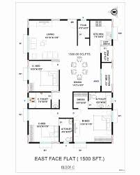 foursquare house plans house plan modern american foursquare plans home design awesome