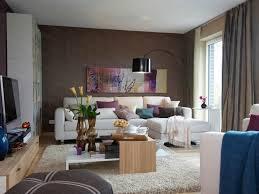 Wohnzimmer Wohnideen Ideen Holzdecke Gestalten 40 Ideen Im Modernen Landhausstil