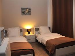 chambres hotel chambres hôtel 2 étoiles guérande proche la baule bretagne sud