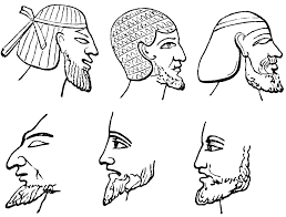information on egyptain hairstlyes for and 15 brilliant inventions of the ancient egyptians history lists