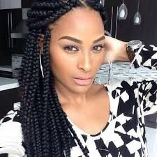 hairstyles for block braids 70 best black braided hairstyles that turn heads protective