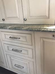 best way to seal painted kitchen cabinets what not to do when painting your cabinets evolution of style