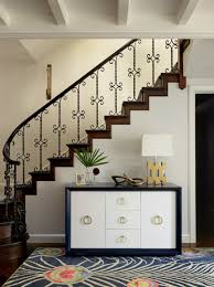 Steven Rich Interiors The Best Residential Interior Designers In San Francisco