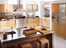 comment decorer ma cuisine comment décorer ma cuisine selon le feng shui 6 é
