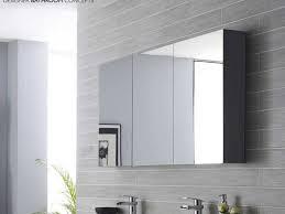 bathroom oval bathroom mirror 17 led lighted bathroom mirror led