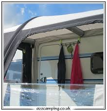 Awning Track Kampa Rally Hanging Rail For New Kampa Accessory Track