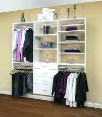 closet reach in closet reach in closet organizers home design