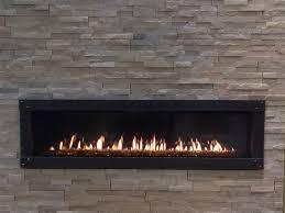 tulsa fireplaces mill creek lumber