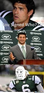 Tebow Meme - tim tebow memes best collection of funny tim tebow pictures