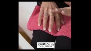 dermacol make up cover u2022 dermacol u2013 skin care body care and make up