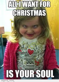 Little Girl Memes - creepy little girl funny stuff pinterest creepy humor