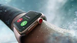 smartwatch black friday deals black friday u0026 cyber monday apple watch series 3 deals 2017
