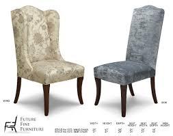 Chair Classic Chair Design - Design classic chair