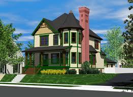 proyekt studio single family homes
