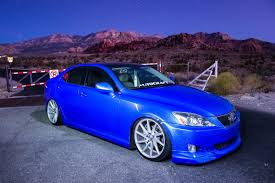slammed lexus is350 is250 hashtag on twitter
