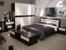 bedroom tips to avoid boredom with black furniture luxury busla