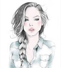 85 best drawing ideas images on pinterest drawing ideas drawing